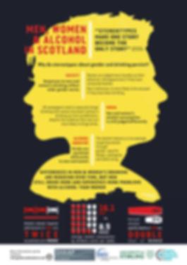 scotlandinfo19jpg.jpg