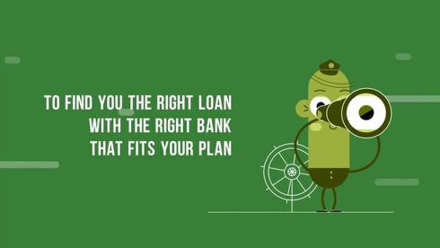 Mortgage Broker Sydney - Our Job | Golden Key Mortgage & Home Loan Broker Sydney