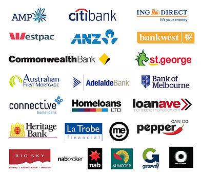 Golden Key Mortgage Lenders Panel