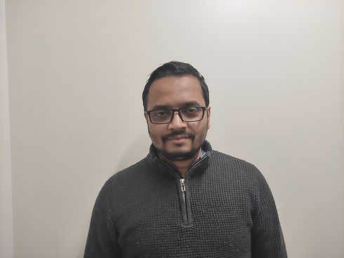 Mahbub Rahman.jpg