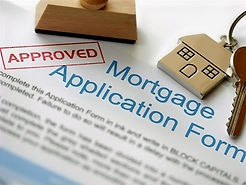Golden Key Mortgage Approved