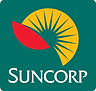 Suncorp Bank