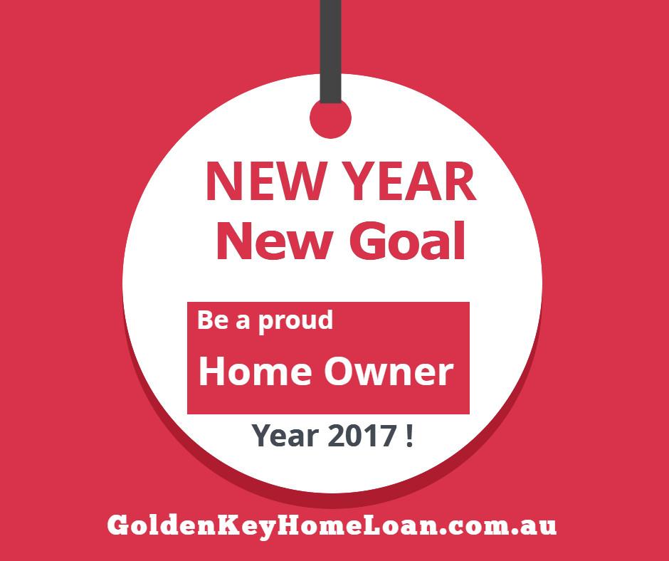 Mortgage Broker Sydney | Construction Loans Inside Out
