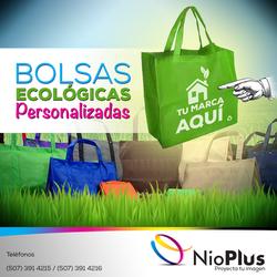 Nio_Plus_001_-_Bolsas_Ecológicas.png
