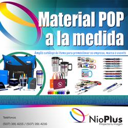 NioPlus 006 - Material POP.png
