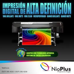 NioPlus_008_-_Impresión_Digital.png