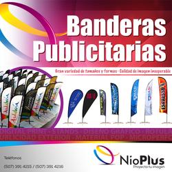 Nio Plus 003 - Banderas.png