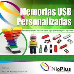 NioPlus 005 - Memorias USB.png