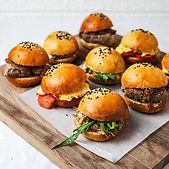 burger_sq.jpg