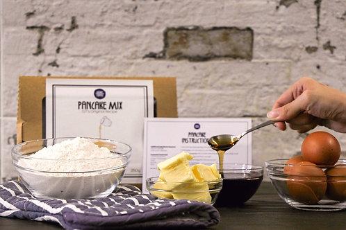 Home Pancake Kit