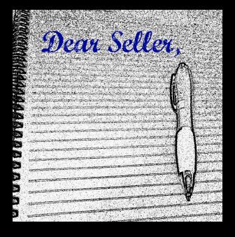 Dear-Seller.png