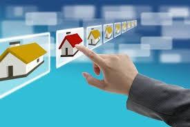 pick house.jpg