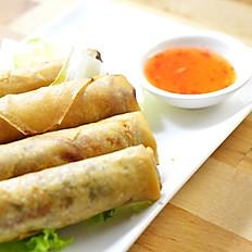 Thai Spring Roll