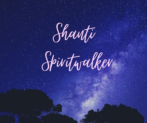 Shanti Spiritwalker.png