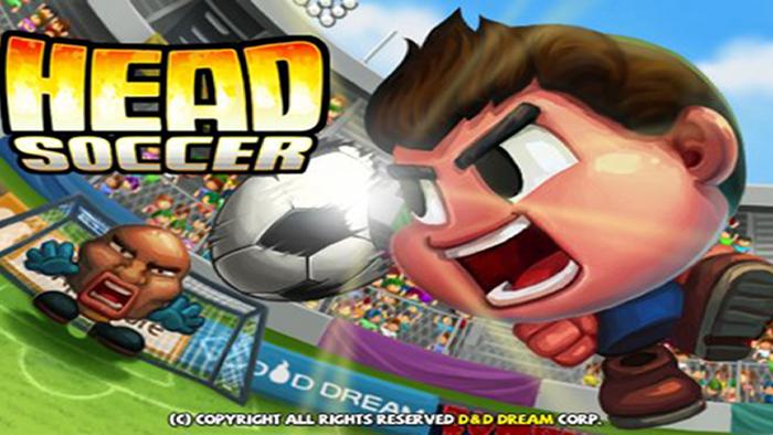 Head Soccer Tips ,Tricks & Cheats