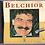 Thumbnail: Cd Belchior Minha Historia Novo Lacrado
