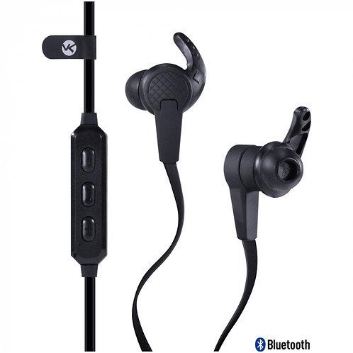 Fone de ouvido Sound Sport Vinik Microfone Bluetooth 29376