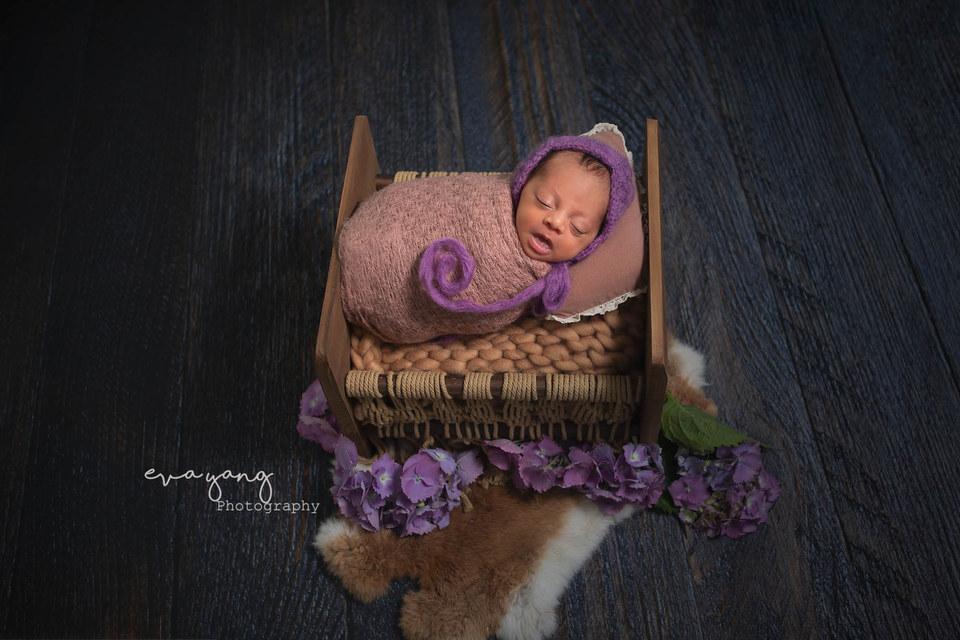 purplehat copy.jpg
