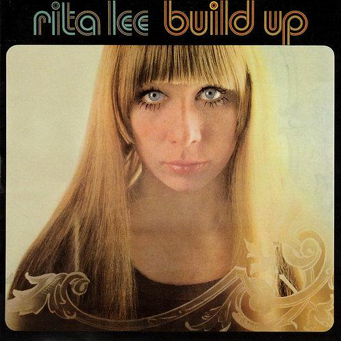 Cd Rita Lee Build Up