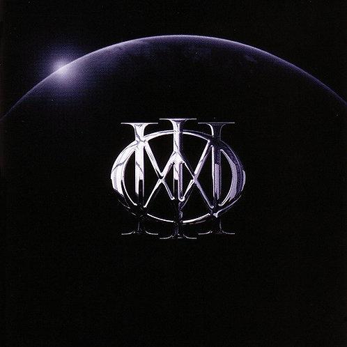 Cd Dream Theater Dream Theater