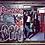 Thumbnail: Cd Ramones Subterranean Jungle IMPORTADO