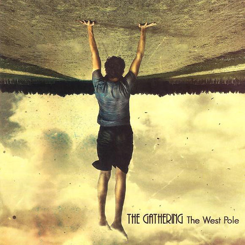 Cd Gathering,The The West Pole