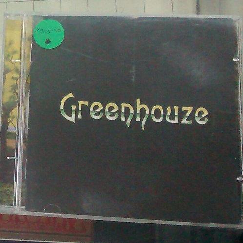 Cd Usado Greenhouze Greenhouze