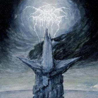 Cd Darkthrone Plaguewielder Importado Argentina