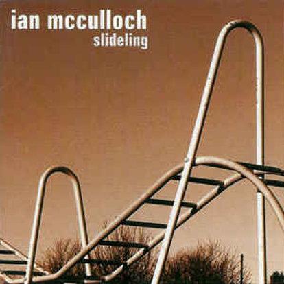 Cd Ian Mcculloch Slideling