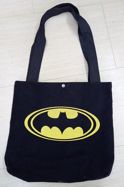 Bag Batman Tam G