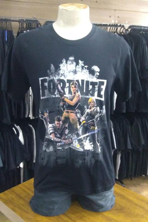 Camiseta Fortnite HCDFN001