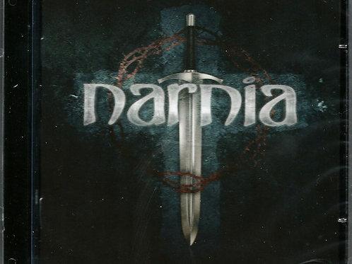 Cd Narnia Narnia