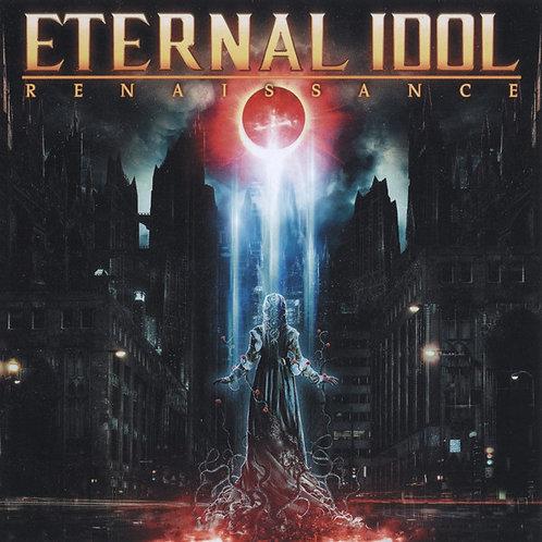 Cd Eternal Idol Renaissance