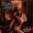 Cd Desecrated Sphere The Unmasking Reality