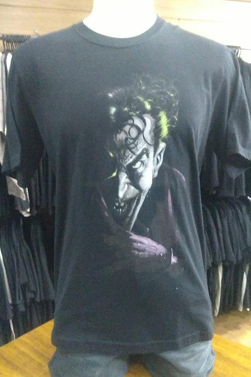 Camiseta Joker Coringa HCDJ03