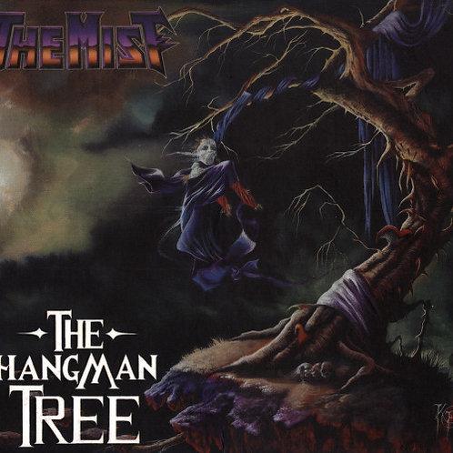 Cd Mist, The Hangman Tree