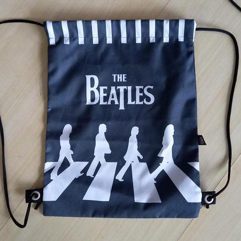 Bag Sacola The Beatles GBL 003