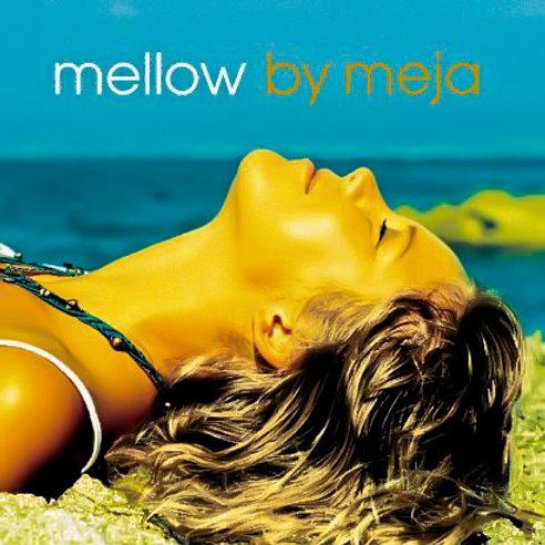 Cd Meja Mellow By Meja