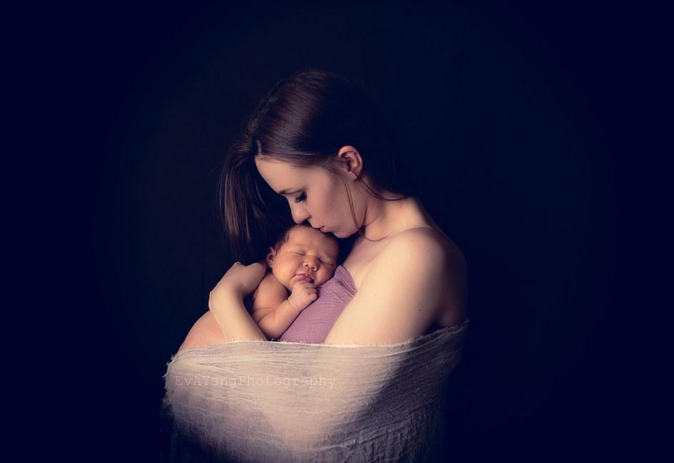 motherandbaby.jpg