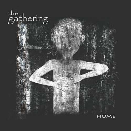 Cd Gathering, The Home