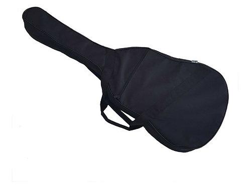 Bag Lopes p violão Infantil 1/2 Simples LN A158
