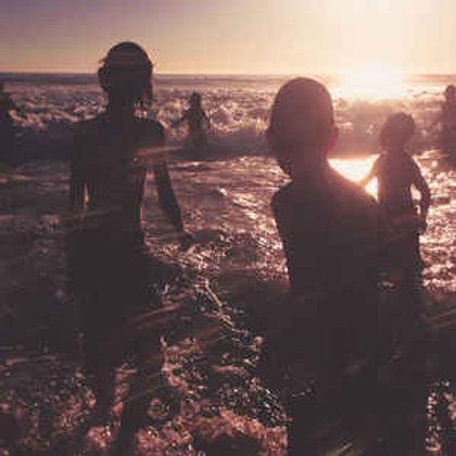 Cd Linkin Park One More Light
