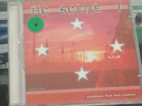 Cd Usado Hc Scene 7
