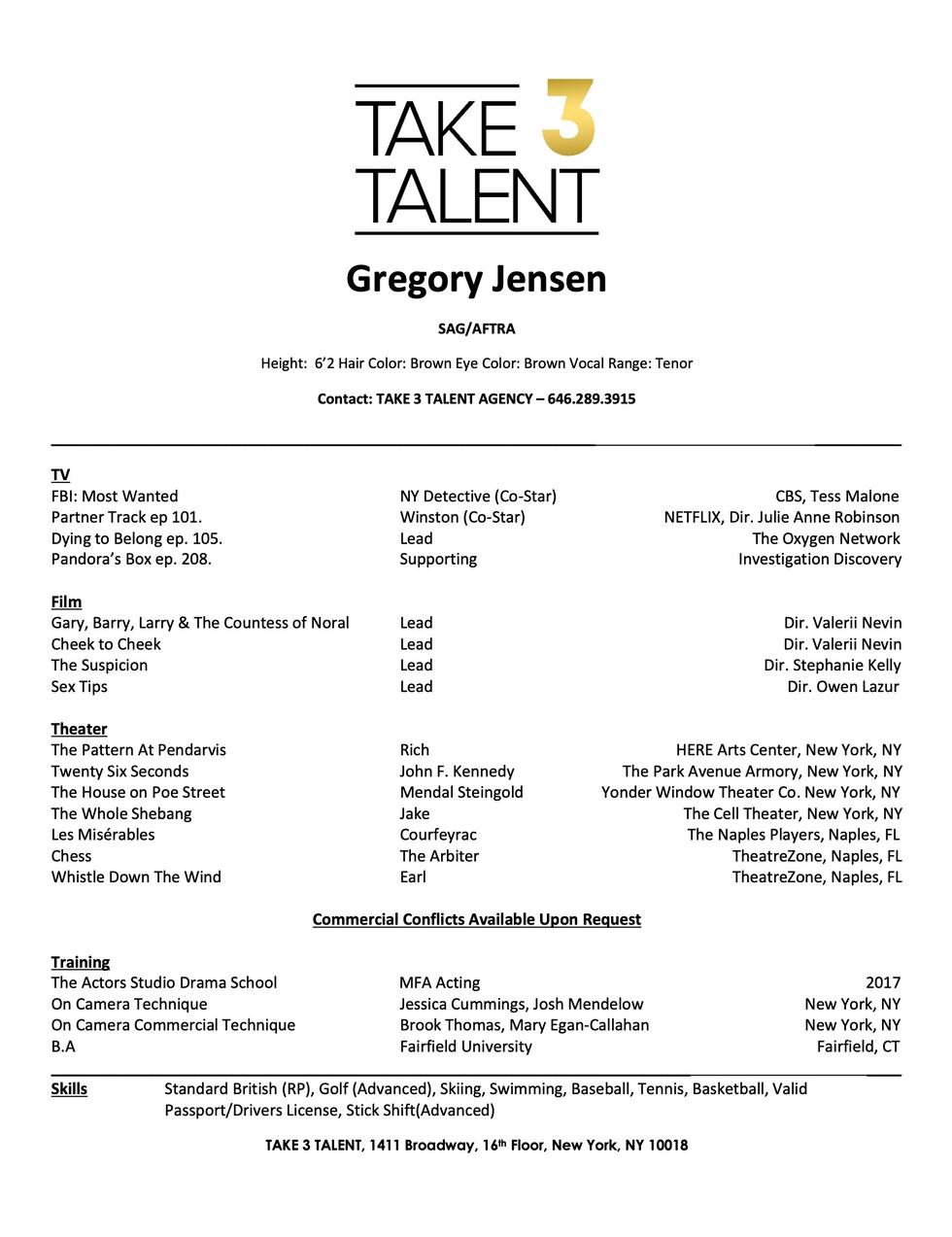 Gregory Jensen Resume.png
