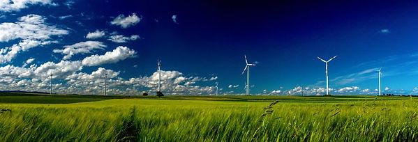 Windräder.jpg