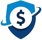 securepay log.jpg