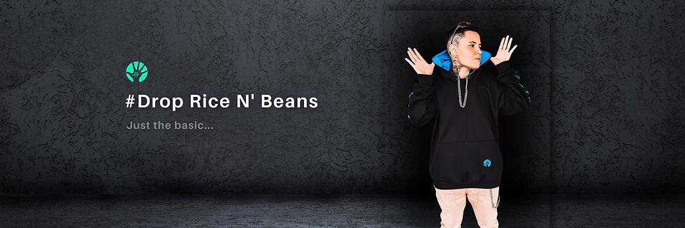 Drop Rice N Beans Site Help Me.png