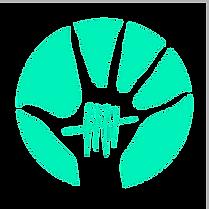 Logo-Help-Me.png