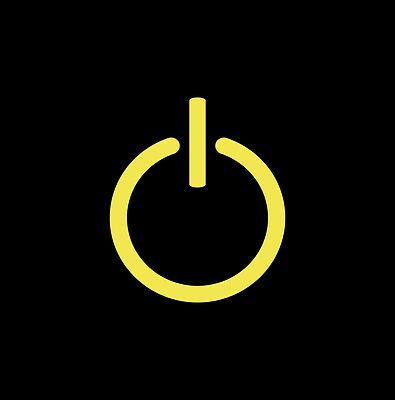 LO_Header_Circle.jpg