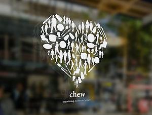 Chew_Portfolio_Squares17.jpg